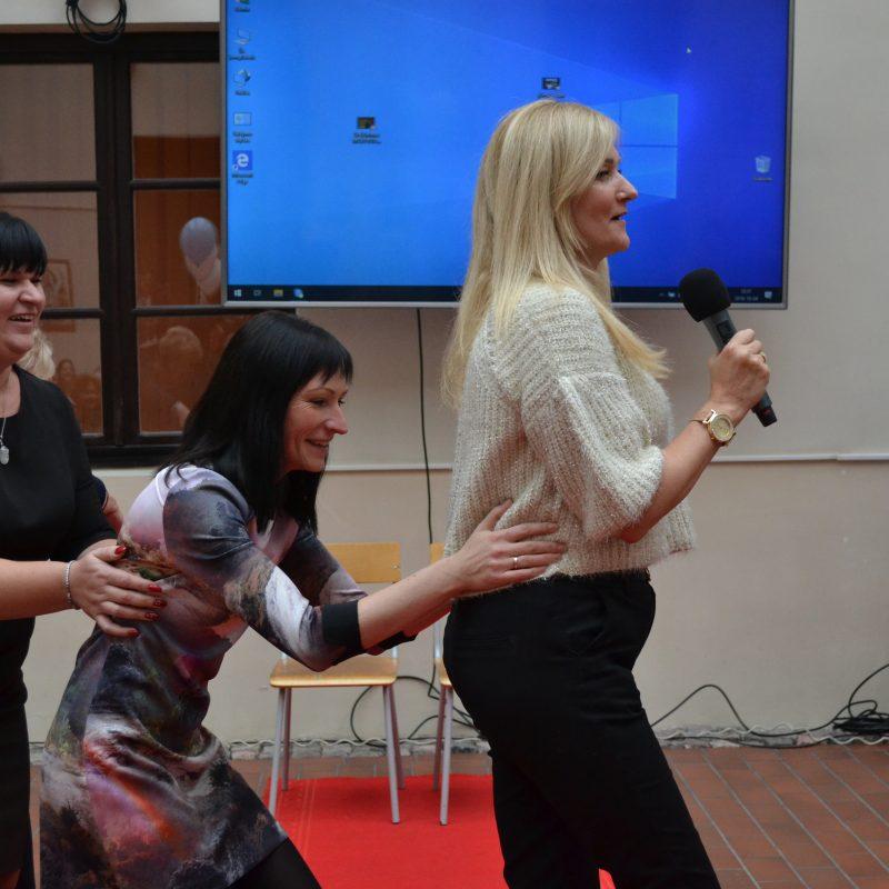 tarptautinė mokytojų diena (12)