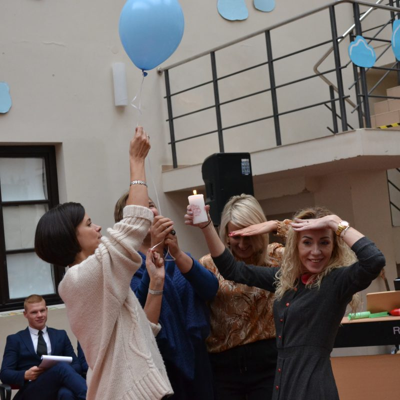 tarptautinė mokytojų diena (15)