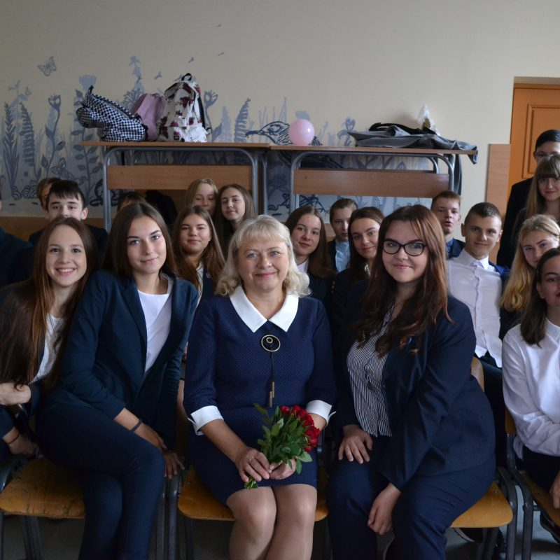 tarptautinė mokytojų diena (3)