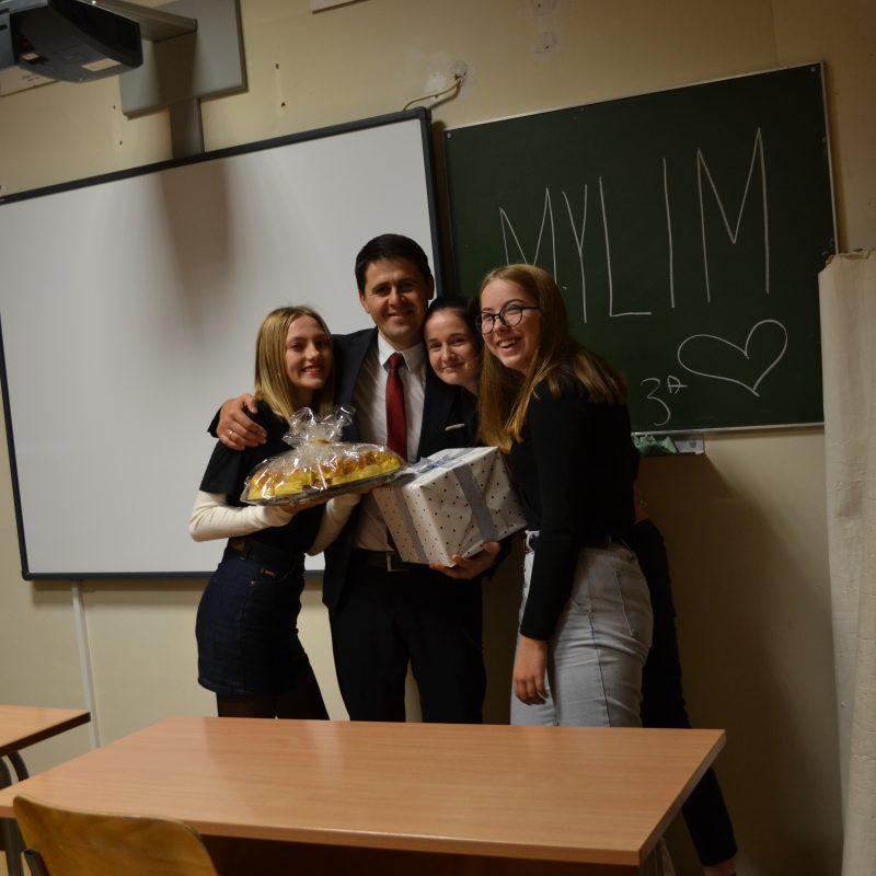 tarptautinė mokytojų diena (4)
